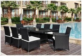 Ikea Salon De Jardin En Resine Tressee by Table Et Chaise De Jardin Ikea Free Gallery Of Salon De Jardin En