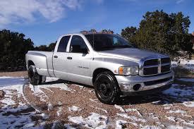 2003 Dodge 3500 Truck Parts - wts 2003 dodge ram 3500 turbo diesel dually auto rwd 14 500