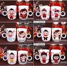 wedding gift to husband ceramic mug cup wedding gift wedding gift husband
