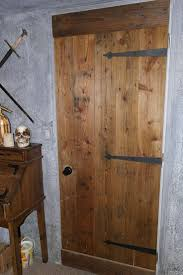 best 20 dungeon room ideas on pinterest u2014no signup required