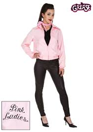 party city couple halloween costumes grease costumes kids grease movie costumes
