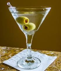 martini gin drinks archives real food finds