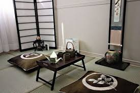 asian themed living room u2013 living room design inspirations