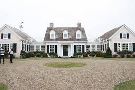 Kim Kardashian New Home Decor 20 Cape Cod Home Decor My Visit To The Hgtv Dream Home 2015