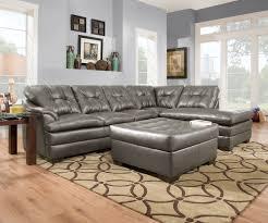 craigslist dining room sets united furniture industries inc bjyoho com