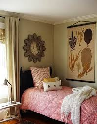 Tiny Bedrooms The 25 Best Very Small Bedroom Ideas On Pinterest Furniture For