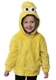 Big Bird Halloween Costumes Sesame Street Costumes Adults U0026 Kids Halloweencostumes