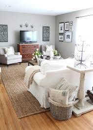 livingroom set up living room setup how to set up a small best layout ideas on
