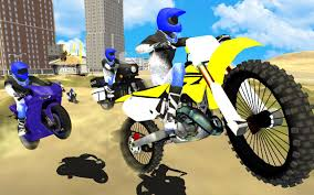 motocross racing bikes dirt bike rider stunt race 3d android apps on google play