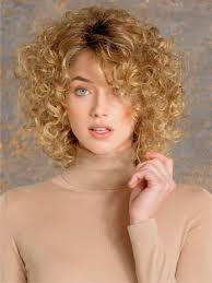 good hair style for curly har on 50 year old short hairstyles hairstyles short curly hair over 50 fashionable