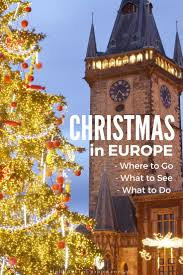 117 best europe u0027s christmas markets images on pinterest