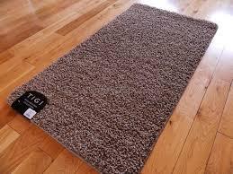 rug rug runners home depot jamiafurqan interior accessories