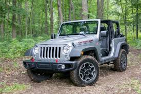 jeep wrangler rubicon offroad 2015 jeep wrangler rubicon hard rock the ultimate summer vehicle