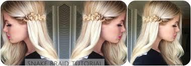vpfashion extensions vpfashion hair extensions 10 diy stunning 2014 braids