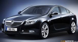 opel insignia 2017 black view of opel insignia 1 6 mt photos video features and tuning