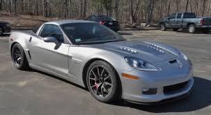 2006 corvette z06 horsepower katech performance 2006 corvette with 640 horsepower gm authority