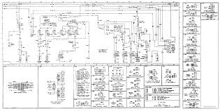 1975 suburban wiring changes brilliant 1973 chevy truck diagram