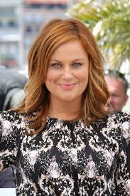 long hair 2015 red hair everything you need to know about this year u0027s hottest shade