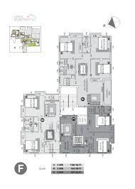 eden elements real estate company in kolkata