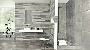 carrelage mural cuisine point p carrelage mural salle de bain point p cuisine castorama pour idees