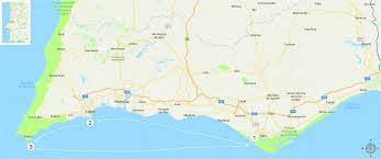 World Map Lagos by Sagres U2013 Lagos U2013 Isea U2013 Charter And Sea Things