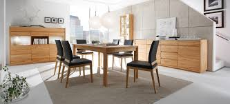 Massivholzm El Schreibtisch Decker Massivholzmöbel