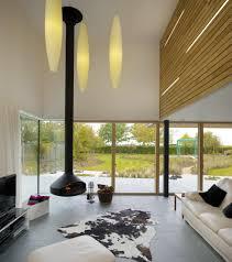 stunning wohnzimmer modern mit ofen pictures ideas u0026 design