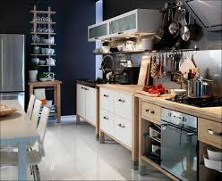kitchen pan storage ideas kitchen pan storage ideas cabinet shelves pull out pot rack
