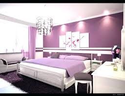 light purple accent wall purple accent walls bedroom with dark purple accent wall and purple