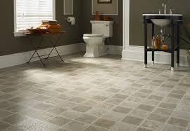 linoleum sheet flooring lowes meze