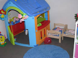Kids Playroom Ideas by Cheap Kids Playroom Ideas Cheap Kids Playroom Ideas Ambito Co