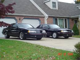 1987 ford thunderbird turbo coupe i had one just like this