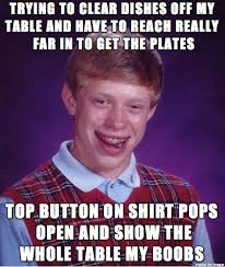 Server Meme - ah the life of a server meme on imgur