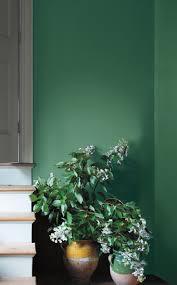 best 25 green painted walls ideas on pinterest green bedroom