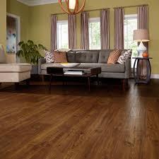 Pergo Applewood Laminate Flooring Floor Contemporary Living Room Decoration With Pergo Laminate