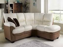Worlds Most Comfortable Couch Living Room Popular Of Most Comfortable Sofa Ever Couch In