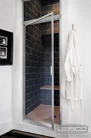 33 best basco shower doors images on pinterest shower doors