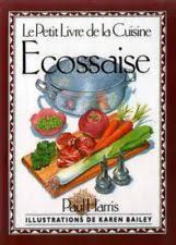 cuisine simonet le grand livre de la cuisine occitane by suzanne simonet ebay