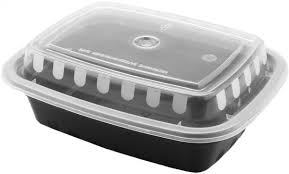 where to buy to go boxes restaurantware rwp0187b asporto microwavable collection