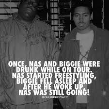 quotes about hip hop 60 quotes