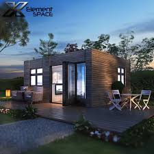 Free Home Design Software South Africa Free Home Design Software South Africa Garden Design Free