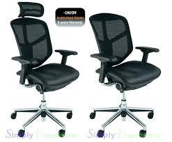 lumbar support desk chair desk chair back support lumbar support office chair lumbar support