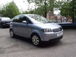audi a2 used audi a2 diesel for sale motors co uk