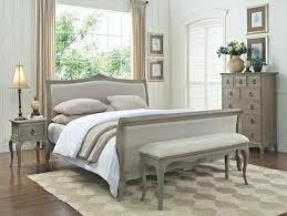 country bedroom furniture country bedroom furniture plans white style home decor elegant