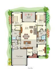 Solivita Floor Plans Calto Design At Solivita In Kissimmee Fl Av Homes
