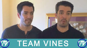 Drew And Jonathan Team Vines Best Drew And Jonathan Scott Vines Compilation 2015