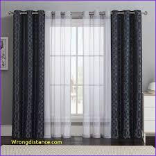 nice curtains for living room fresh how to design curtains for living room home design ideas