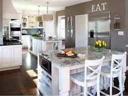 Kitchen Design In Rockville MD Kitchen Remodels In Rockville - Custom kitchen cabinets maryland