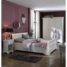 chambre couleur prune et gris la couleur aubergine pour chambre inspirations decoration fille