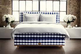 hastens vividus mattress review price bloomberg